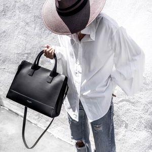 Ateliers Auguste Le Madame Bag